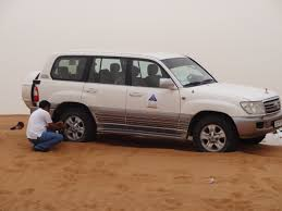 lexus land cruiser pics free images sand car photography wheel desert adventure