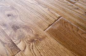flooring reviews for scrapeding hickory wide plank