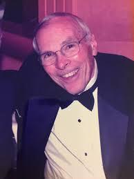 cremation society of michigan laurence sherman obituary novi michigan cremation society of