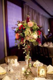 335 best wedding centerpieces images on pinterest marriage