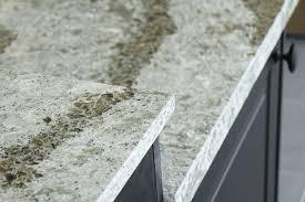 what is the most popular quartz countertop color 15 best quartz countertop edges in 2021 marble