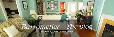 Interior Design Indianapolis Interior Design Blog Interior Design Firm Indianapolis Carmel