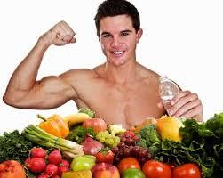 6 best foods for men u0027s health health n fairness pinterest