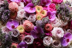 flower delivery london luxury flower delivery same day in london and next day nationwide