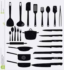 ustensile de cuisine en c meilleur ustensile de cuisine en c meubles de maison minimaliste