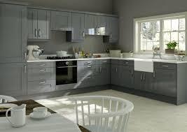 conception cuisine castorama inspirant cuisine inspirations à modele cuisine castorama s de