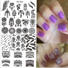 compare prices on nail art pattern online shopping buy low price