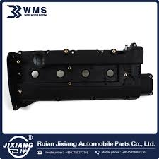 nissan 350z valve cover nissan engine cover nissan engine cover suppliers and