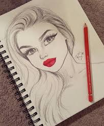 drawing ideas 1316 best art images on pinterest drawing ideas character