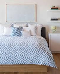 houston born luxury linen company tribute goods u0027 latest collection