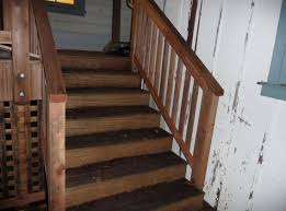 Wooden Stair Banisters Decor Stair Railing Ideas Designs For Stair Rails Striking Stair