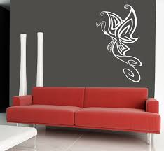 diy pressed flower wall art by jessica marquez for design sponge