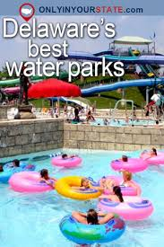 Delaware wild swimming images Best 25 delaware attractions ideas jpg