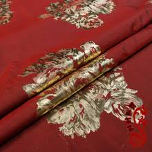 online get cheap metallic brocade jacket aliexpress com alibaba