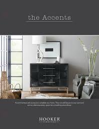 product u0026 furniture collection catalogs hooker furniture