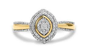 wedding rings in botswana sterns jewellery collection rings