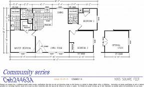 double wide homes floor plans double wide floor plans with photos luxury munity series