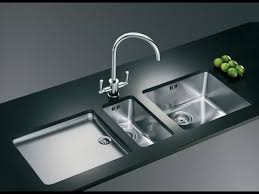 kitchen sink model kitchen sink models rapflava