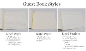 guest sign in book guest sign in book home guest book an archival