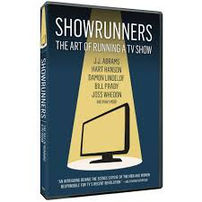 pics of a tv showrunners the of running a tv show dvd shop pbs org
