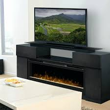 Tv Stand Fireplace Walmart Big Lots Fireplace Tv Stand Big Lots Bookshelves Bukit Divine