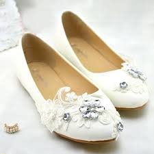 Comfortable Heels For Dancing Comfortable Dance Shoes For Wedding Wedding Supplies Hrdevent