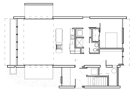 floor plan funeral home layout plans free house design kevrandoz