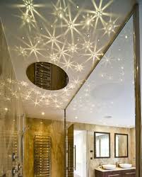 star light fixtures ceiling stars in kids39 rooms ceiling star lights kidspace interiors