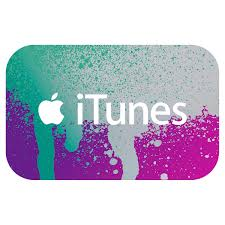 best black friday deals on itunes cards itunes codes costco