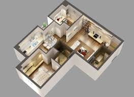 House Design Free nurani