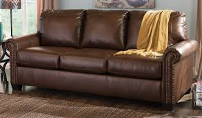 Sofa Beds With Memory Foam Mattress by Sofas Center Ashley Sleeper Sofa With Memory Foam Mattress Laura