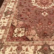 Rug Cleaning Upper East Side Nyc Carpet Cleaning Nyc 58 Photos U0026 87 Reviews Carpet Cleaning