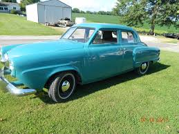 studebaker 20 search results at mint cars com