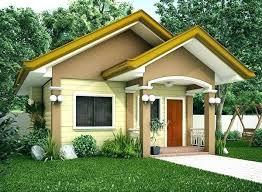 one storey house medium house design small house design one storey house design plans