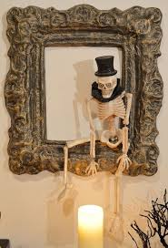 halloween decorations skeleton 100 best bethany lowe halloween images on pinterest lowes