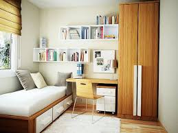 bedroom furniture bedroom interior the bed shop small teenage