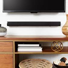 amazon black friday soundbars best home theater soundbar speaker system reviews findingtop com