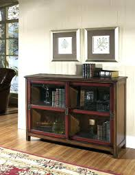 Mahogany Bookcase With Glass Doors Antique Mahogany Bookcase Large Size Of Glass Bookcase With Doors