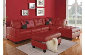baltimore contemporary sectional sofa