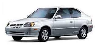 hyundai accent gas tank size 2004 hyundai accent sedan 4d gl specs and performance engine