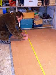 Free Wooden Boat Plans Plywood by How To Cut Marine Plywood Panels According To The Boat Plan