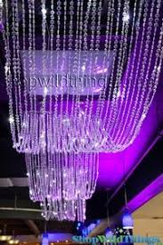 Ceiling Drapes With Fairy Lights Diamonds Non Iridescent Ceiling Drape U0026 Canopy 15 Feet Long