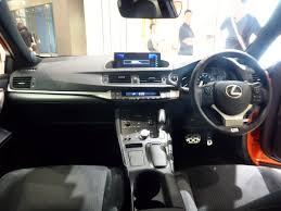 lexus ct200h build your own file lexus ct200h f sport daa zwa10 ahxbb interior jpg