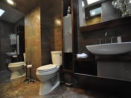 modern bathroom ideas on a budget bathroom ideas budget decorating ideas for master bathrooms