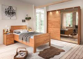 Bilder Im Schlafzimmer Schlafzimmer Komplettzimmer Erle Massive Naturmöbel