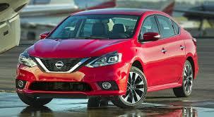 red nissan versa sedan nissan versa sedan remains least expensive car america