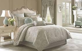 j queen new york comforters