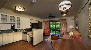 rooms u0026 points the villas at disney u0027s wilderness lodge disney