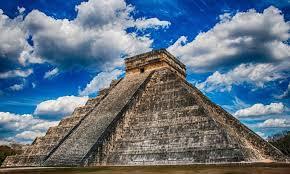 imagenes mayas hd mexico temple maya civilization wallpapers hd desktop and