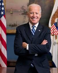 Presidents Of The United States Vice President Joe Biden The White House